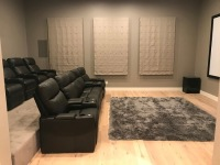 Home Theater - 10